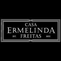 Casa Ermelinda Freitas logo