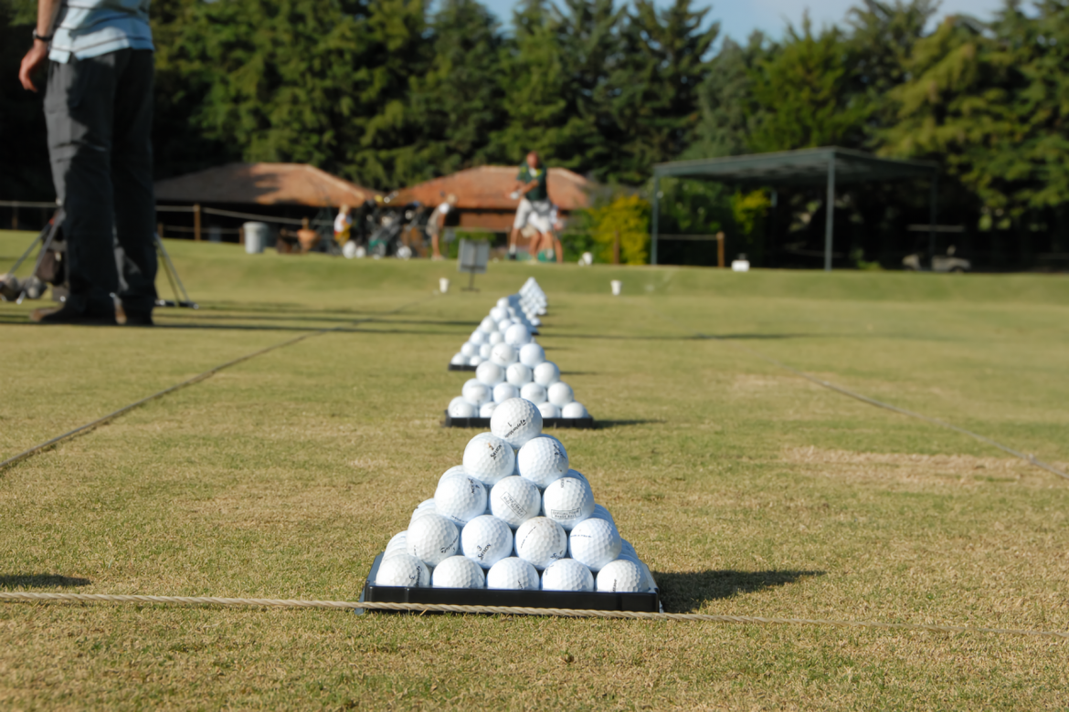 Driving Range – Photo 02
