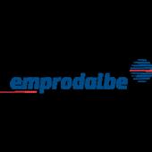 Emprodalbe logo