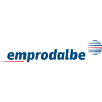 Emprodalbe_logo