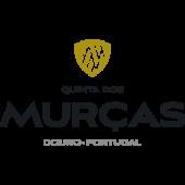 Logo-Murcas-Produto_Cor