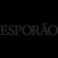 Logo_EsporaoReserva_preto