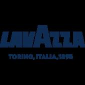 Logotipo-Lavazza-Torino