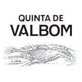 Quinta Valbom logo
