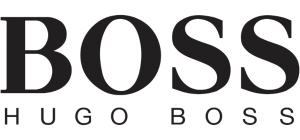 Hugo Boss logo