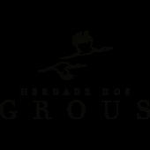 Herdade dos Grous Logo