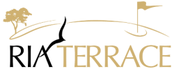 LOGO_RIA_TERRACE_Small